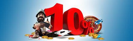 10 bonus casino hp4