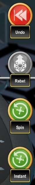 รีวิวรูเล็ตออนไลน์ของ Concept Gaming